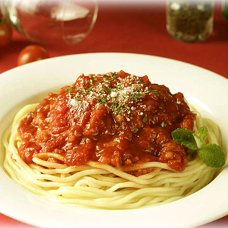 Mì Spaghetti Hanil