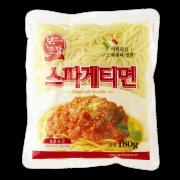 mì Sợi Spaghetti