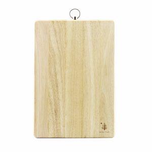 thớt khoen - gỗ đức thành