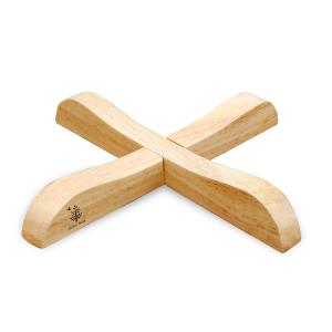 rế gỗ - gỗ đức thành