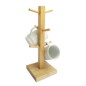 Cây Treo Ly - gỗ đức thành